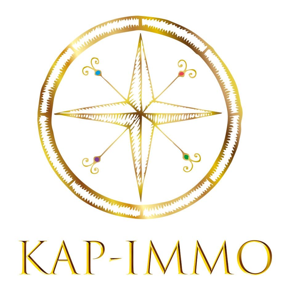 Kap Immo -Residence & Facility Management