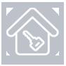 kap-immo : la gestion de votre bien immobilier en toute discrétion