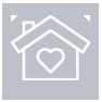 kap-immo-présence et maintenance de votre bien immobilier